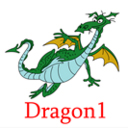 Dragon1 Certified Architect Han van Roosmalen