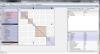 Software Product Line Voorbeeld